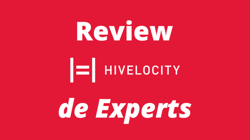 Hivelocity | Review de Experts | Servidor Dedicado | 2021
